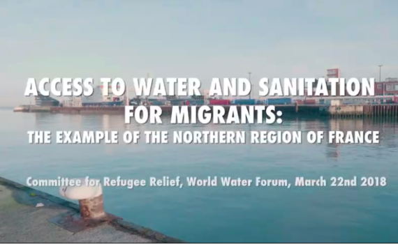 crr's-participation-to-the-world-water-forum